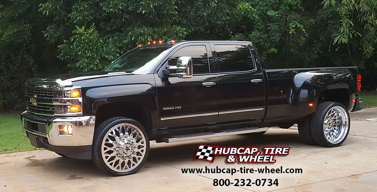 Buy American Force Dually Independence Wheels Rims Online 221