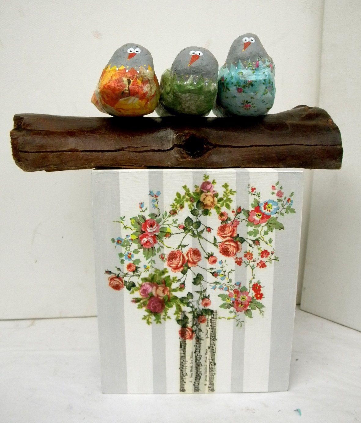 Connie Achurra Deco Arte Muebles: Pin De Connie Achurra Deco-Arte En Mis Esculturas Www