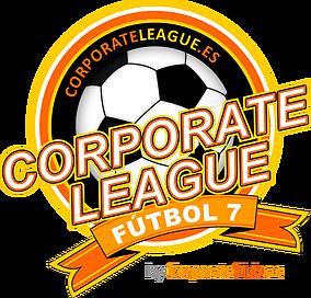 Liga de Fútbol 7 empresas   Liga de Pádel para Empresas   Circuito de Running para Empresas