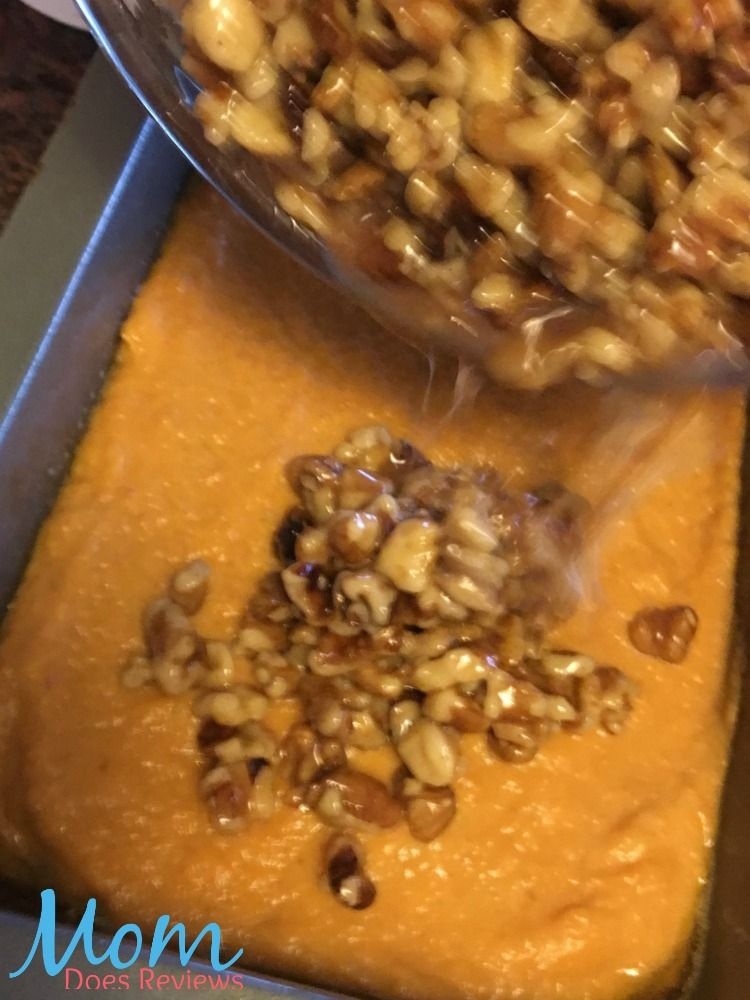 Low Carb Pumpkin Casserole I don't like pumpkin y'all. But I LOVE this pumpkin casserole! I'm not sure what it is about the combination of these ingredients, but it makes for a super yummy fall side. I have been on the search for some low carb dishes for...