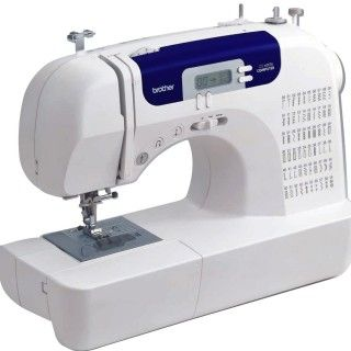 The Ultimate Guide to Sewing Machine Reviews