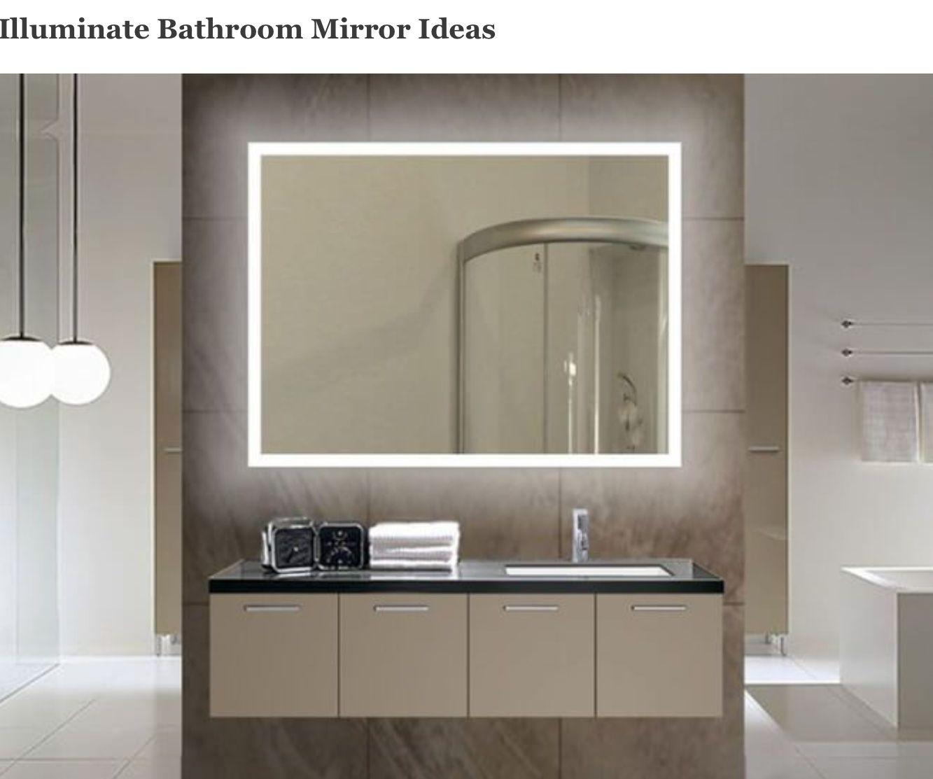 Pin By Elizabeth Sokol On Lost Tree Cabana Bath Bathroom Mirror