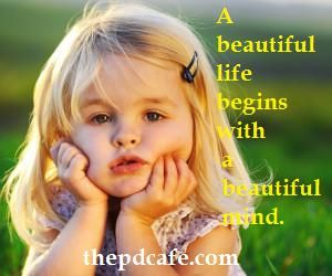 Find Great Personal Development Quotes And Inspirational Quotes At Http Thepdcafe Com Baby Girl Wallpaper Cute Little Baby Cute Baby Pictures