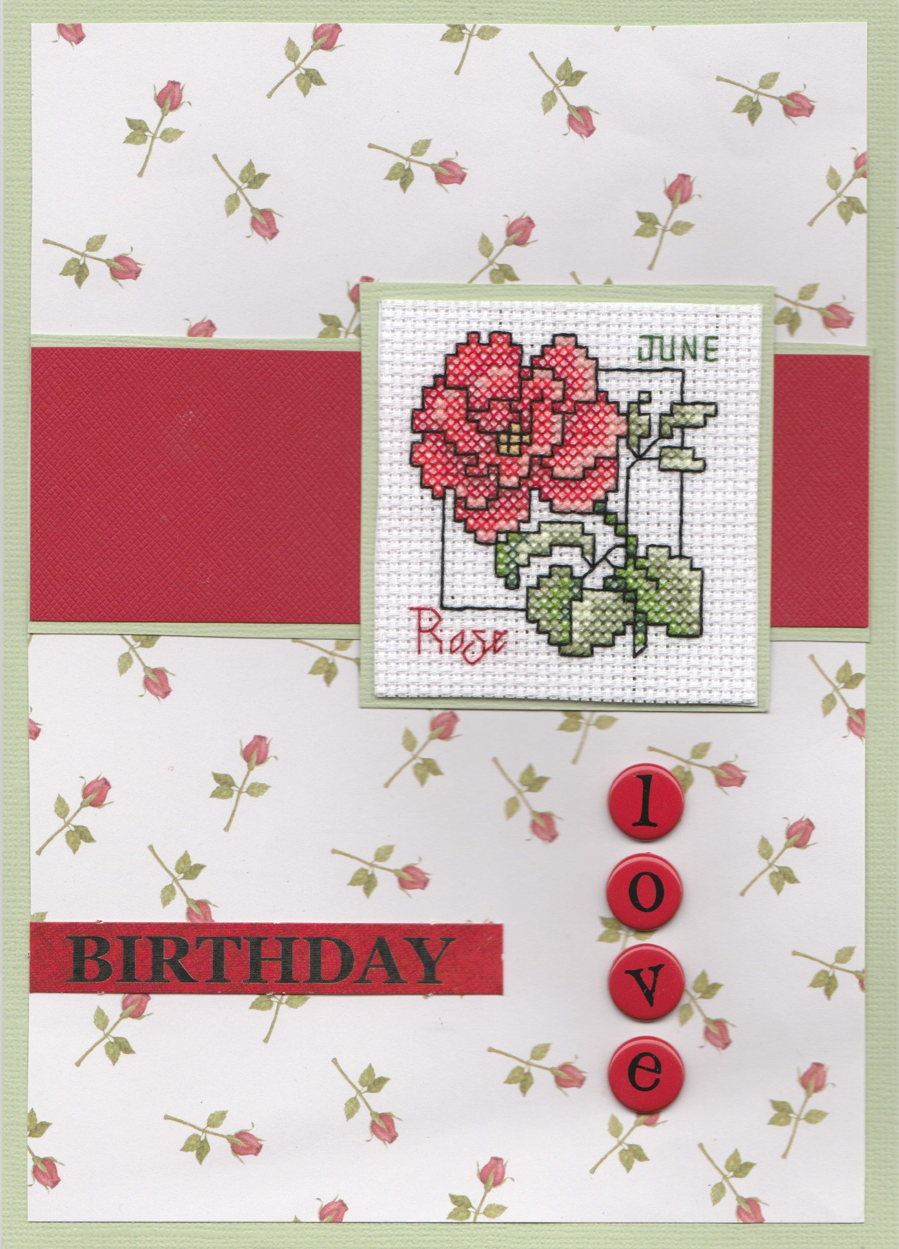 Summer Birthday Cards Including Star Signs Gemstone Fairies And