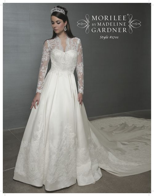 Unique Vintage Royality Wedding Dresses Wedding Wedding Gowns