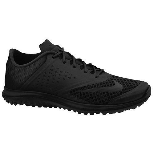 online store 04994 a65c7 Nike FS Lite Run 2 - Men s