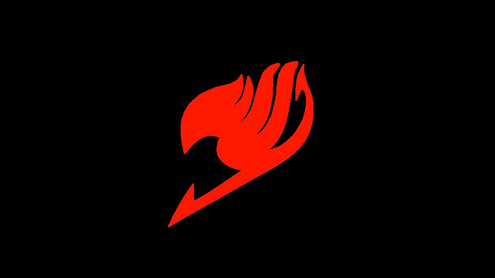Fairy Tail Logo By Artgamerforever On Deviantart Fairy Tail Logo Fairy Tail Tattoo Fairy Tail Emblem