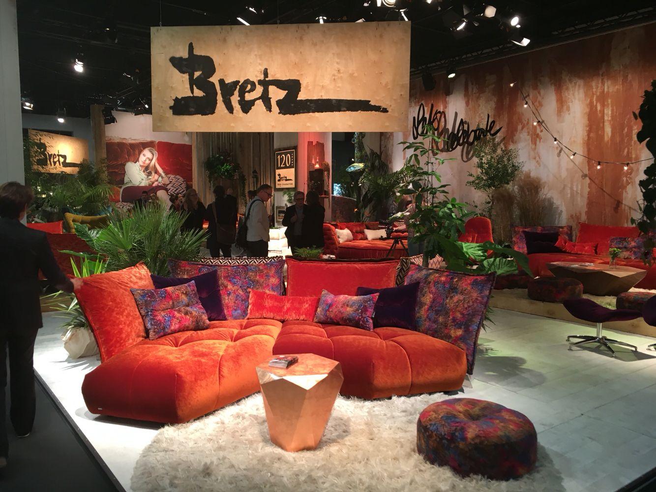 Gypset By Bretz Decor Home Decor Home