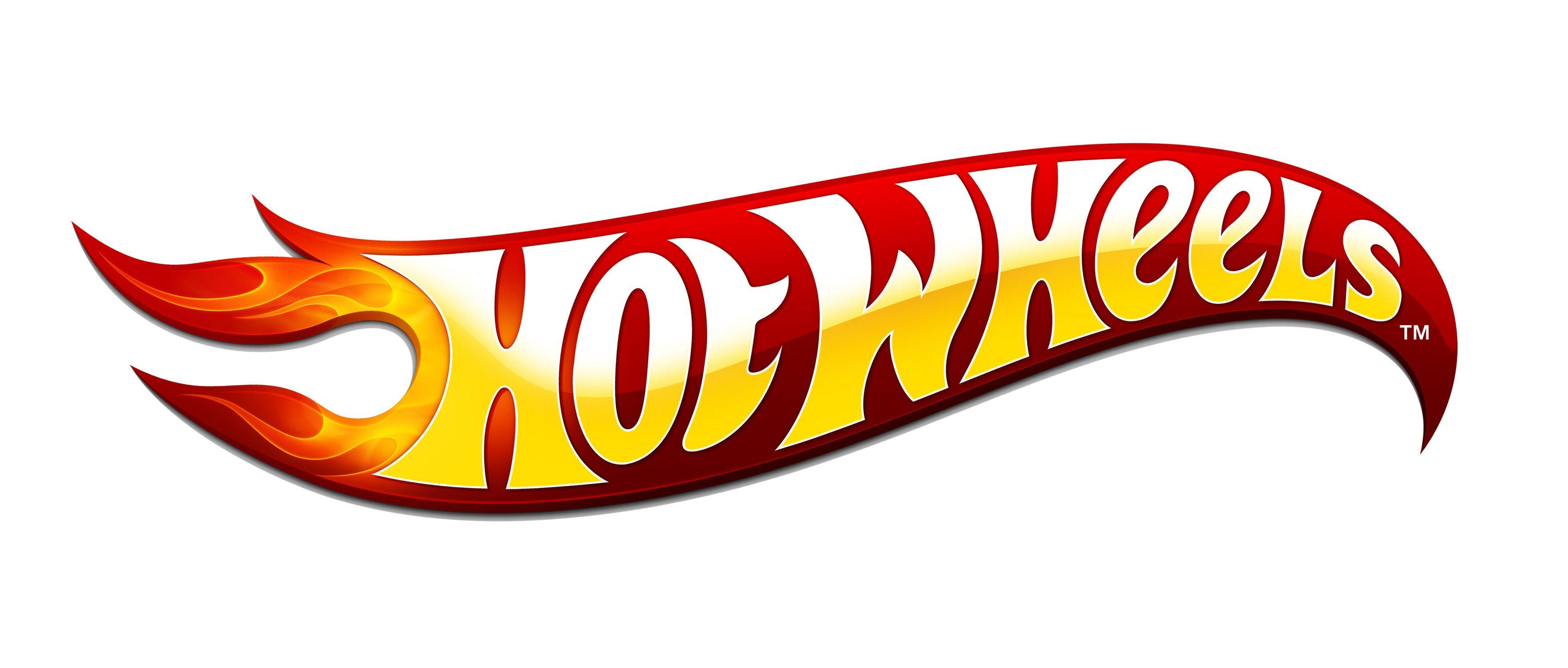 3521x1500 Hot Wheels Clipart Hot Wells Com Imagens Festa Hot