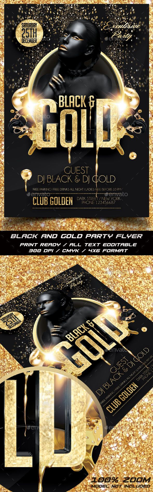 pin by best graphic design on flyer templates pinterest party