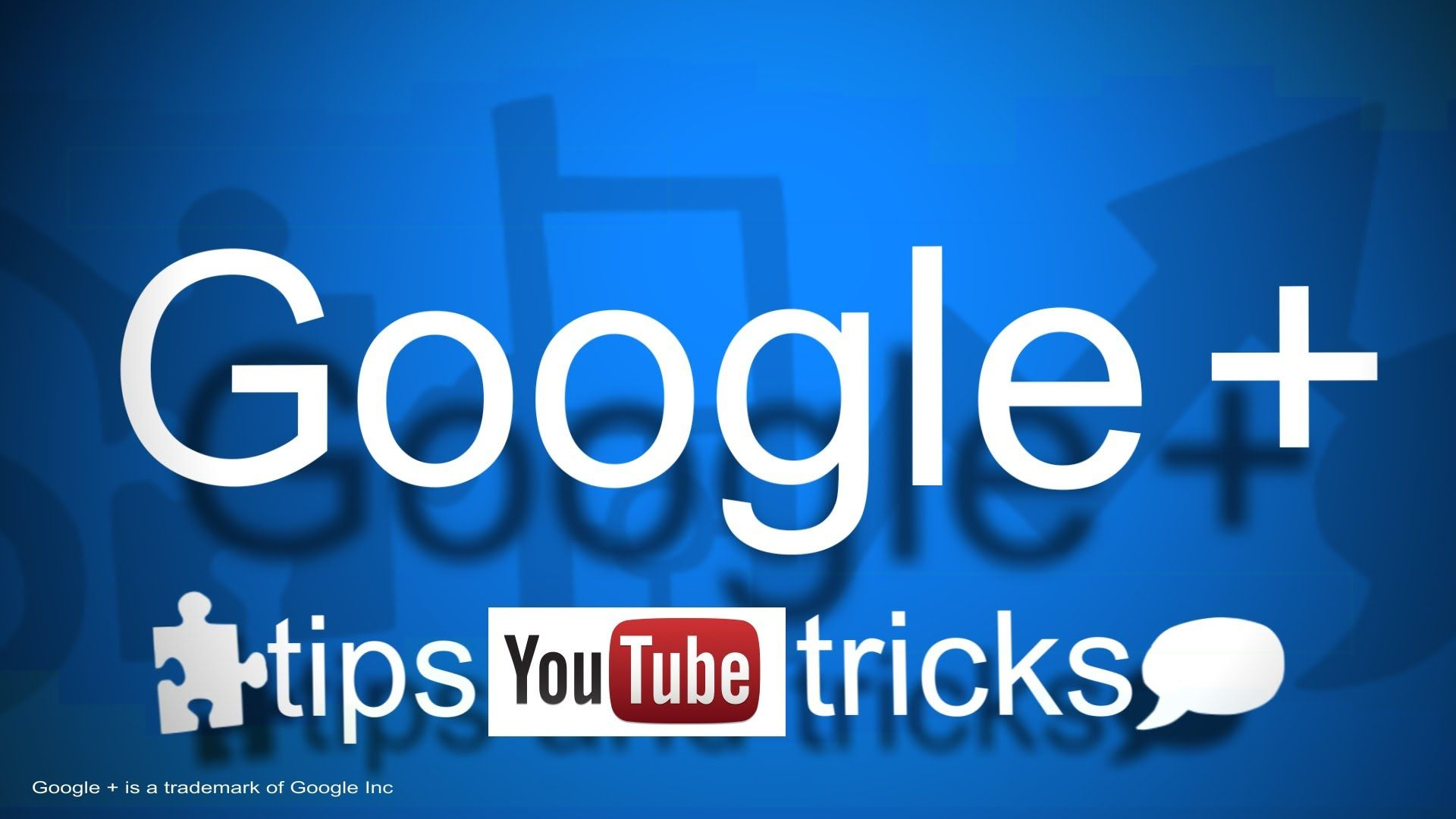 How to create a hangoutonair, integrate with a Google+
