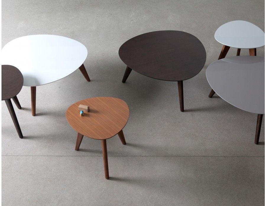 OSAKA Coffee Table 35 Osaka Coffee and Mid century modern design