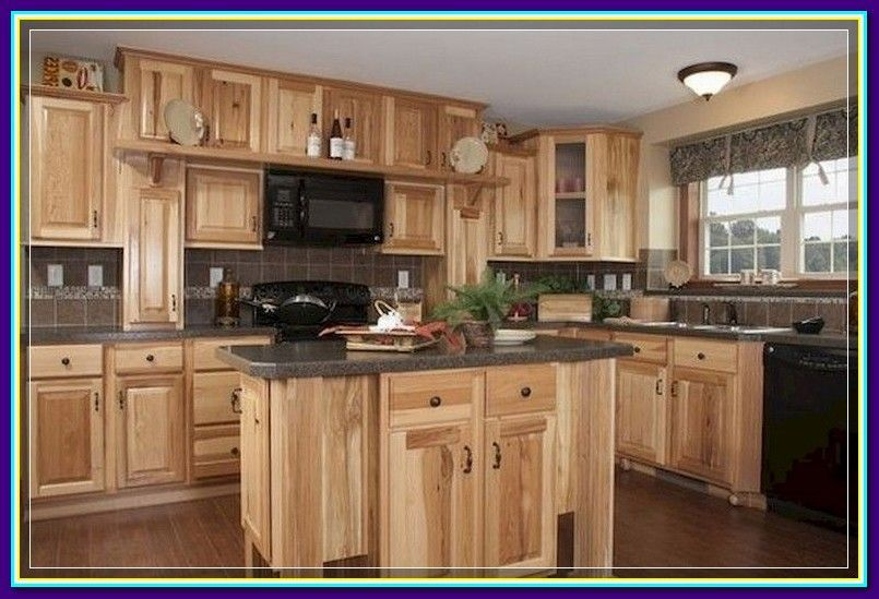 Don T Just Rouse Like Your Dated Kitchen Cabinets Adore Them Browse Image F In 2020 Kitchen Cabinet Styles Home Depot Kitchen Rustic Kitchen Cabinets