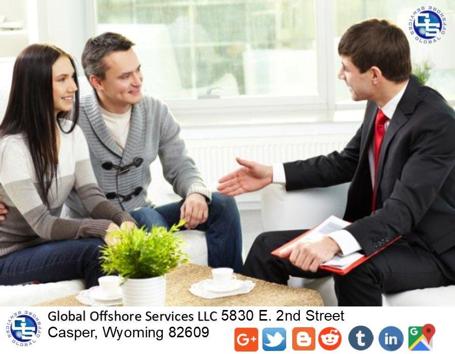 Global offshore services llc 5830 e 2nd street casper