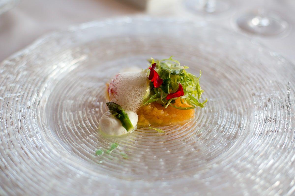 Pin Auf Food Blog Restaurants Rezepte