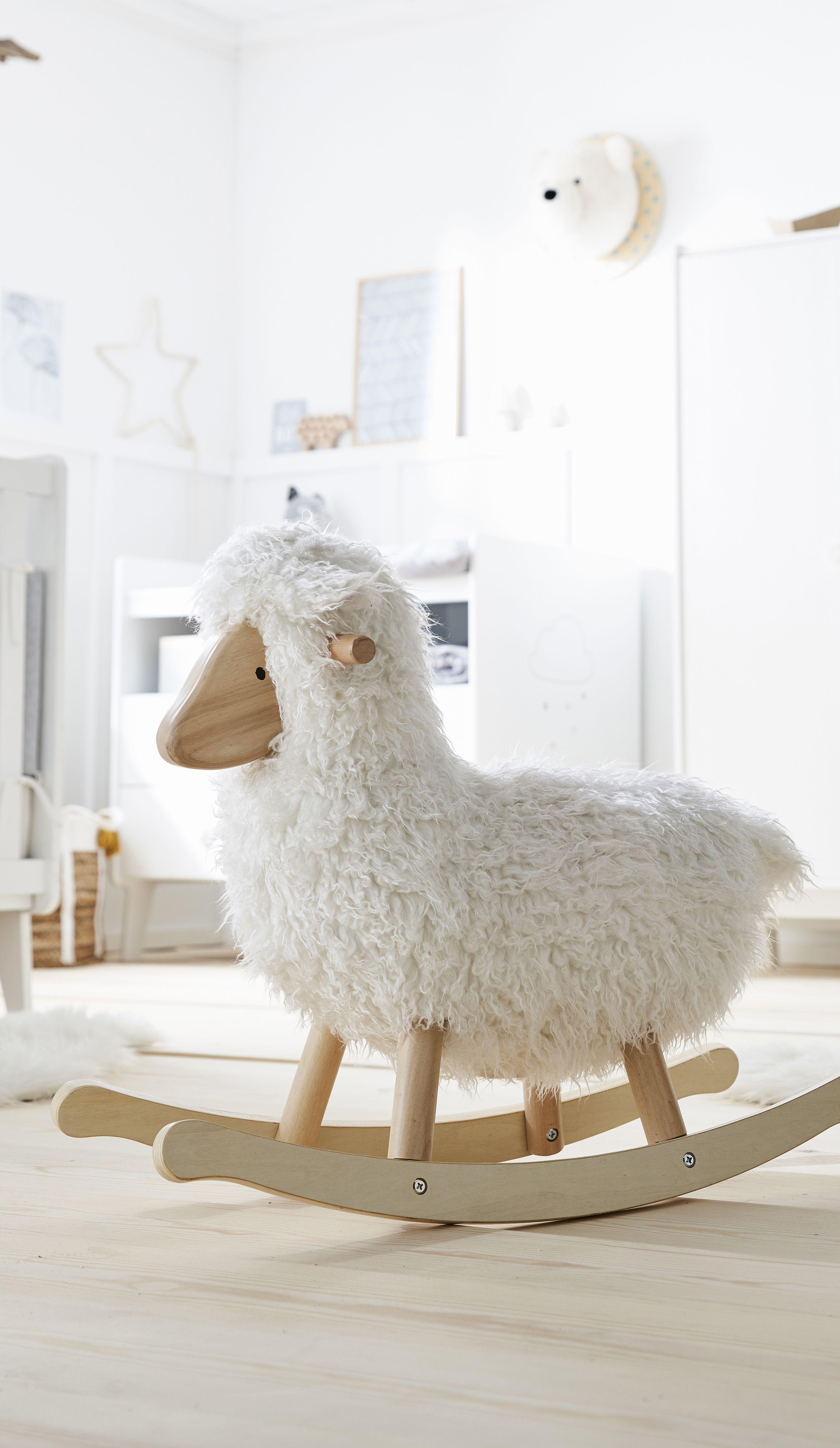mouton a bascule mouton a bascule