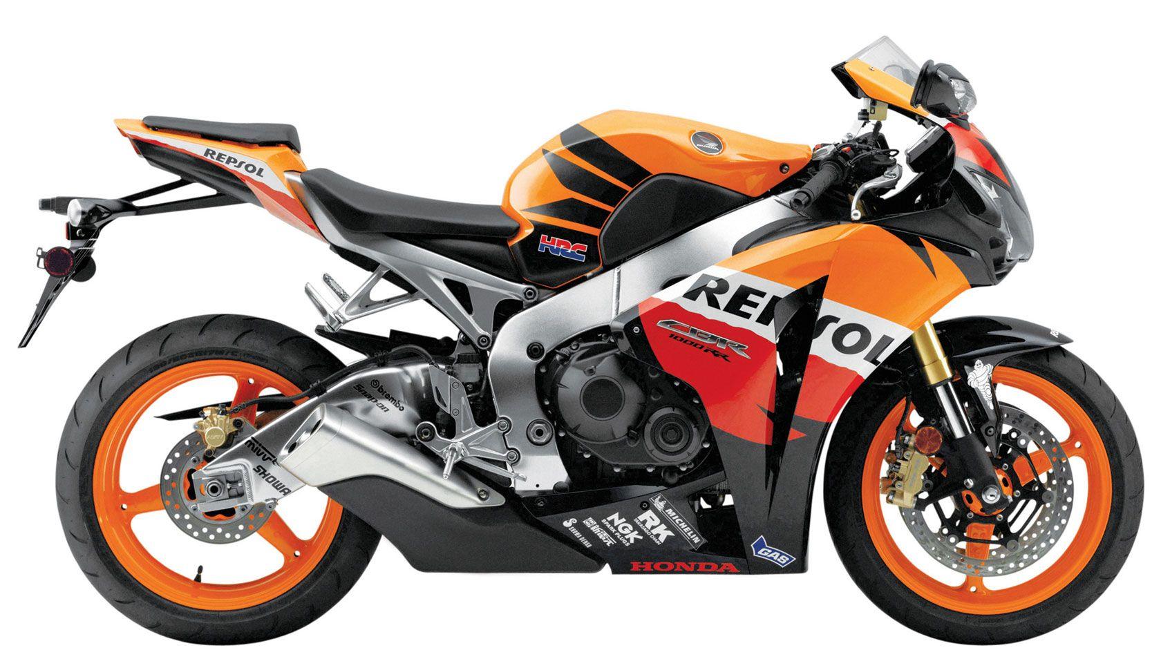 Black And Orange Cbr1000rr Google Search Motos Esportivas Honda Super Bikes Honda Cbr1000rr