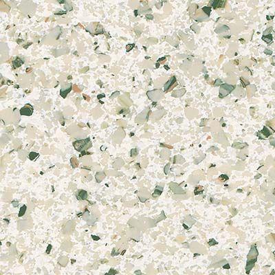 Azrock Vet Azterra Vinyl Enhanced Tile Vinyl Flooring Colors Vinyl Flooring Vinyl Vinyl Tile