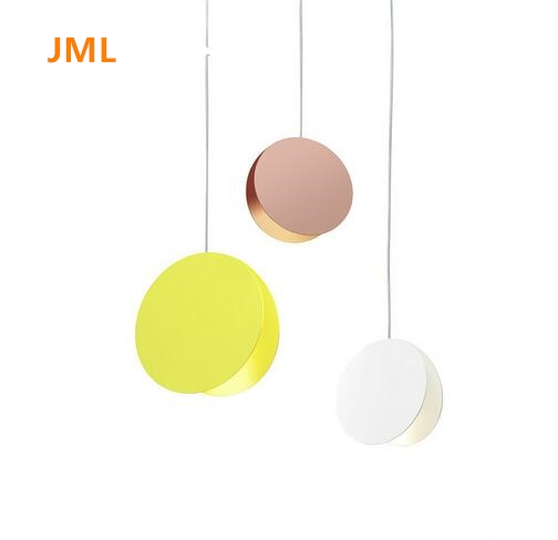 64.56$  Watch here - http://alimak.worldwells.pw/go.php?t=32789406679 - 2017 Germany Design LT05 North Wall pendant Light for hotel dining room bedroom living room staircase loft decor Suspension 64.56$