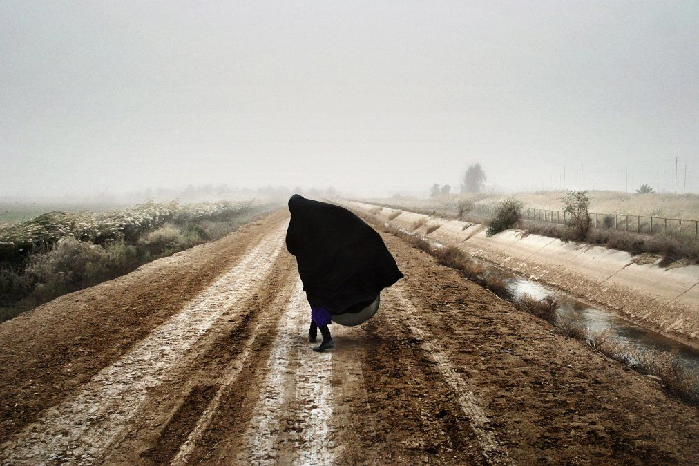 yuri-kozyrev-iraq-retrospective-01.jpg (1012×675)