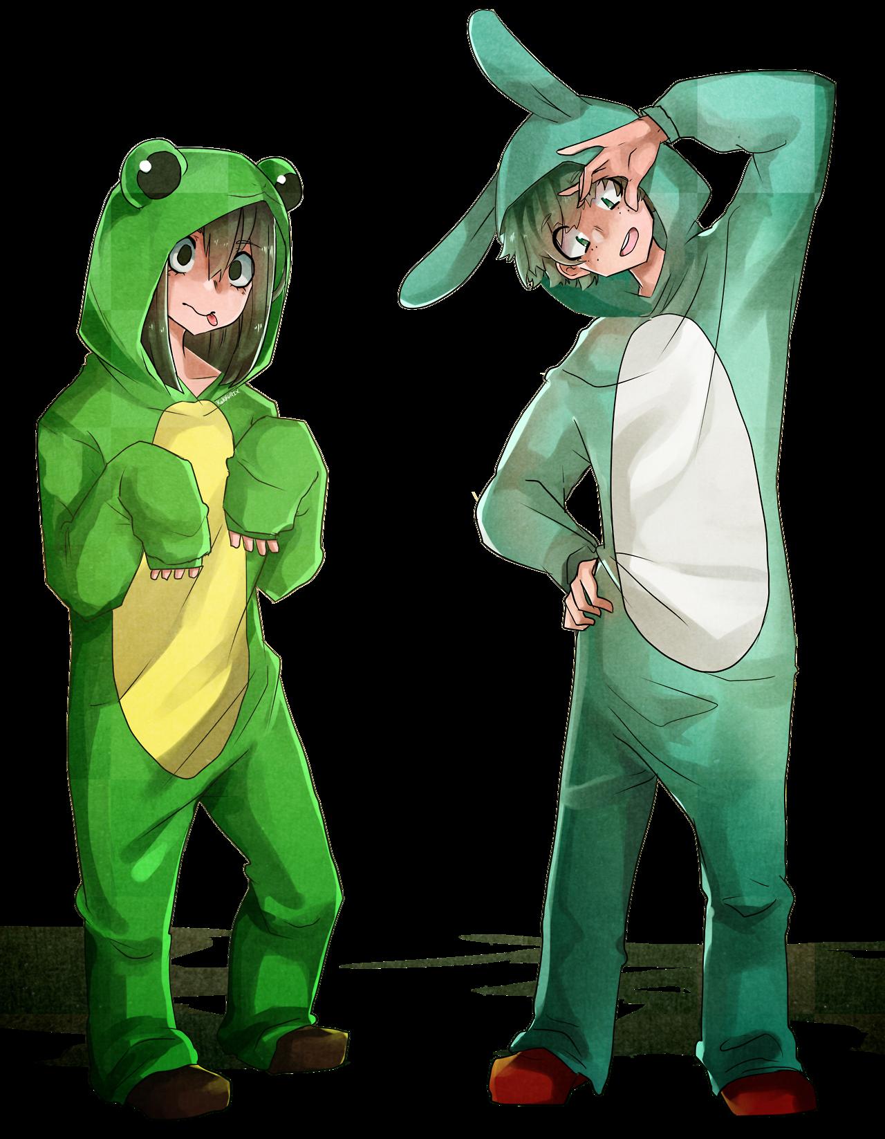 "kokkurix ""green beans "" Boku no Hero Academia My hero"