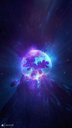 Artifice : Phase One : Emergence