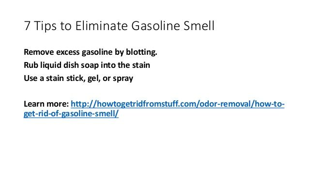 5537353922912526c628bcd128c4aa3d - How To Get Rid Of Gasoline Smell From Shoes