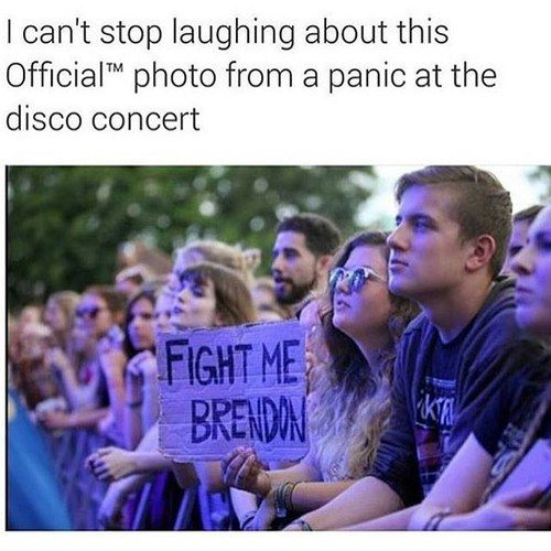 funny, pics, and jokes image | hjhghj in 2019 | Emo bands