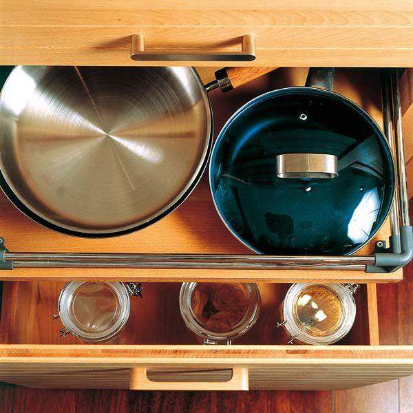 kitchen-drawer-organization-ideas-10.jpg 600×600 pixels