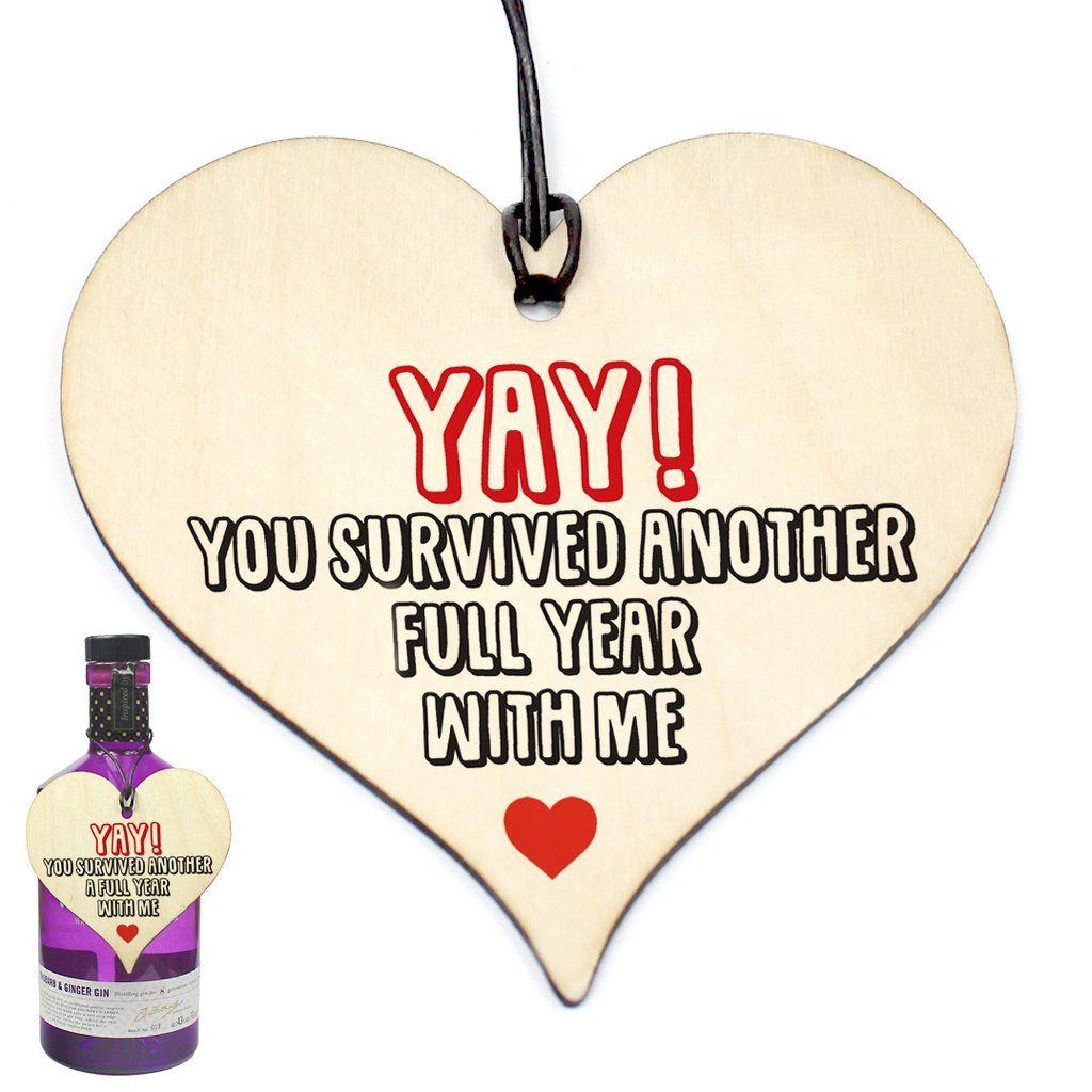 #871 You Survived