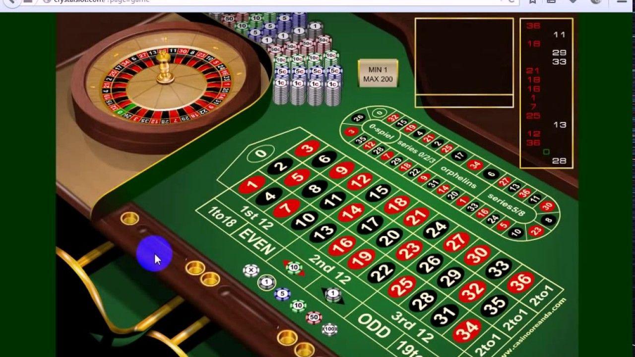 Биткоин казино рулетка grand casino бесплатные игровые автоматы