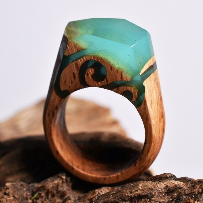 secret-wood-zivicove-drevene-handmade-prstene-7