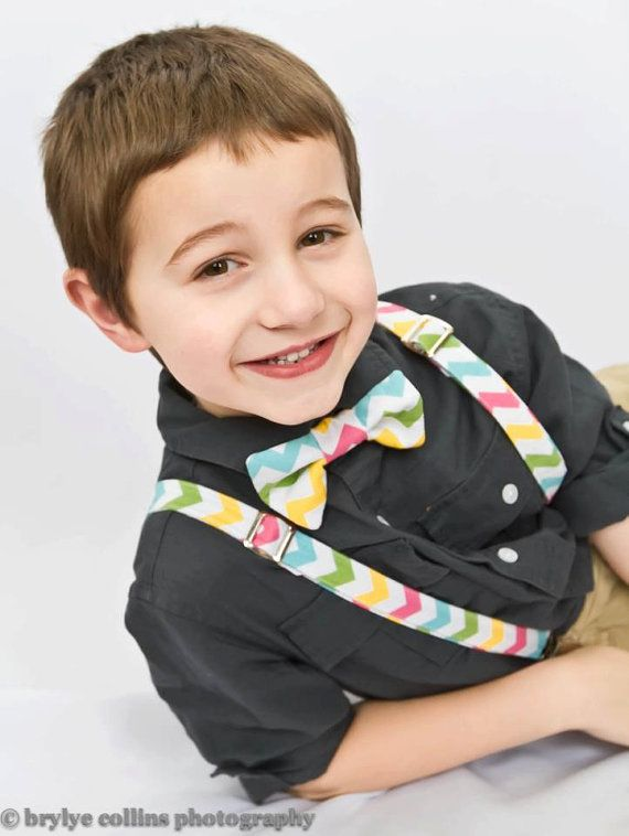 Toddler Boys Easter Suits Photo Album - The Miracle of Easter