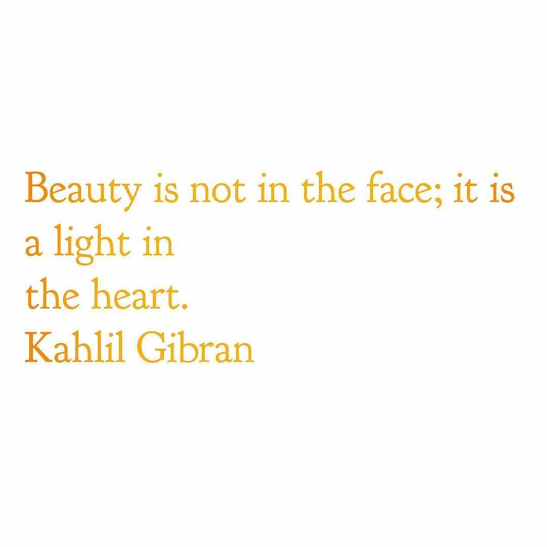 Keep Your Inner Light And Beauty Shining Because Thats What Makes