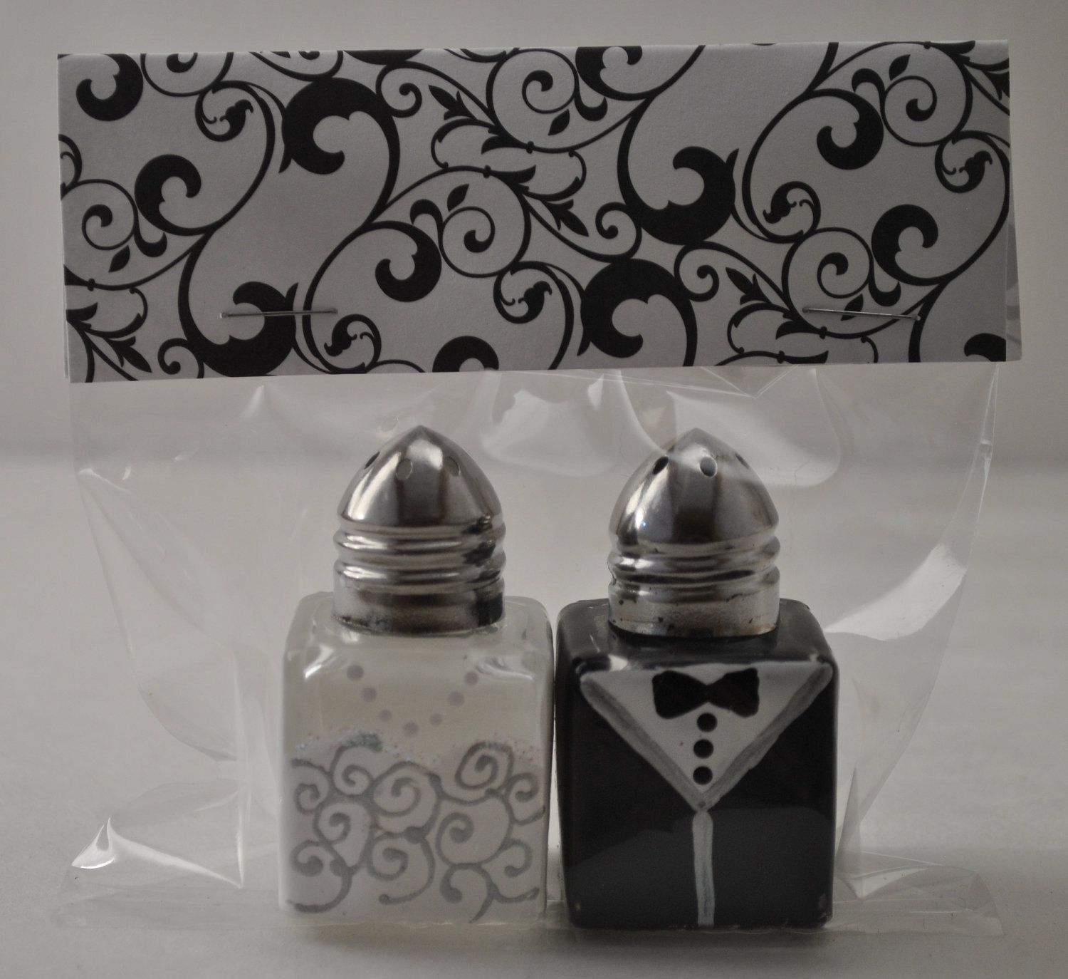 Groom Table Ideas Wedding Favors Bride And Groom Table