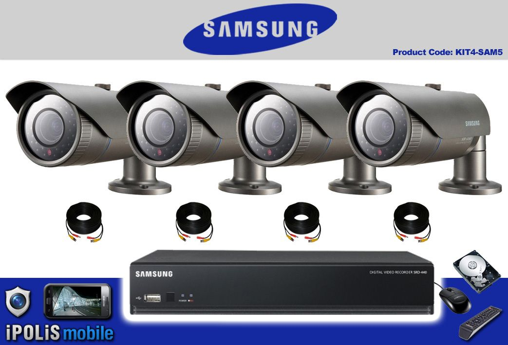 Image Result For P Security Camera Systems
