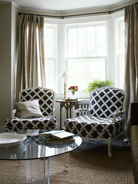 Lattice Chairs Interior Dream Furniture Decor