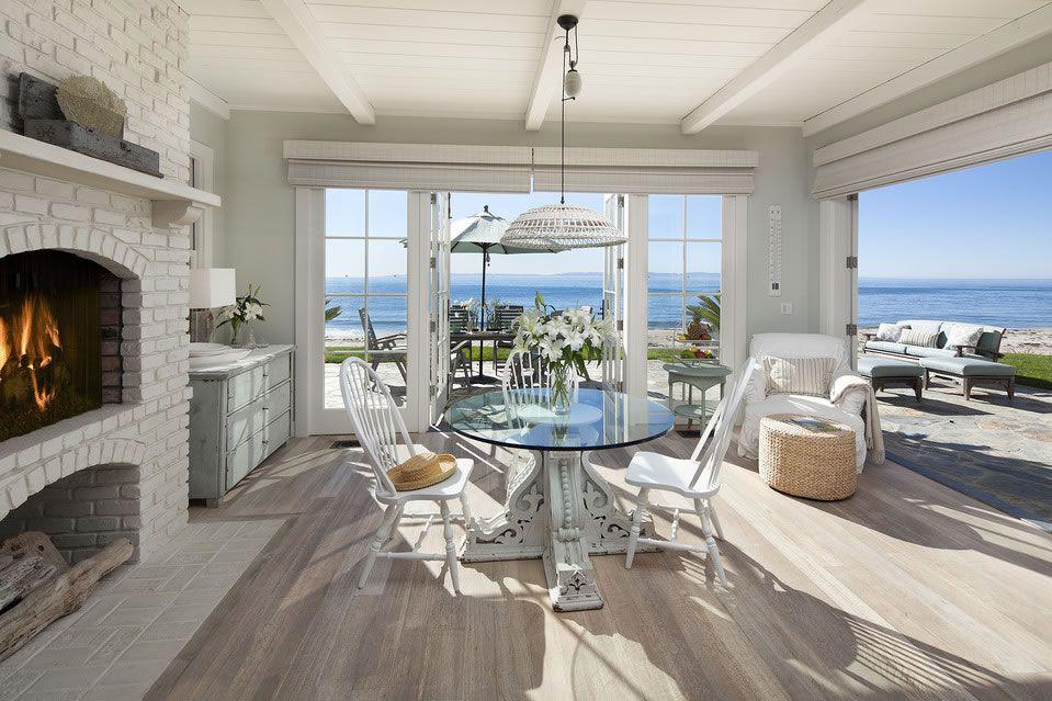 Bildergebnis f r strandh user einrichtung strandhaus for Haus innendekoration