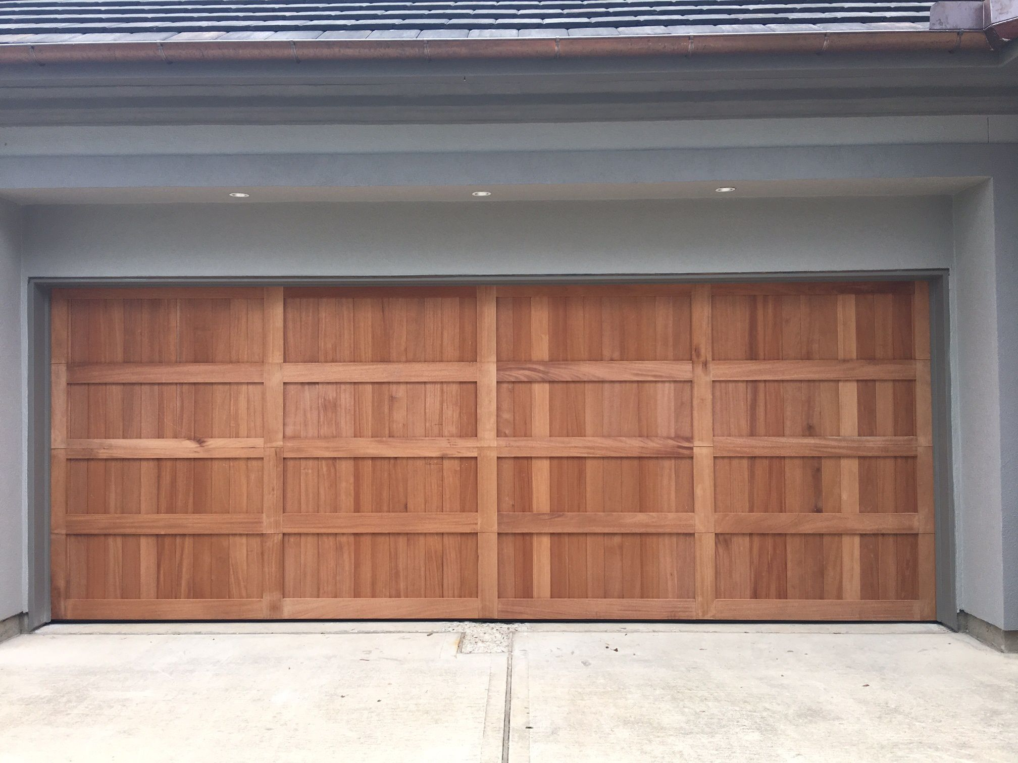 Gallery Garage Doors In Houston Doors Windows Pinterest