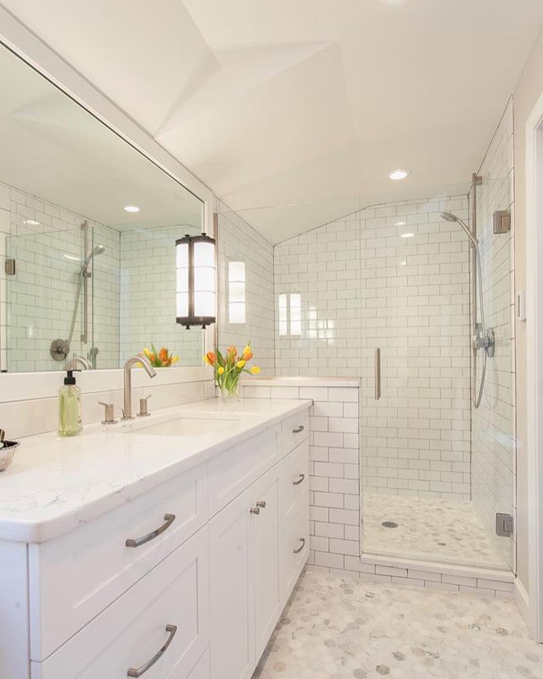 kitchen bath design construction west