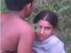 bangla sexe vidéo image drole sur le sexe