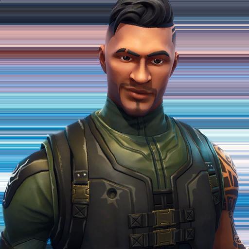 Squad Leader Fortnite, Epic games fortnite, Epic fortnite