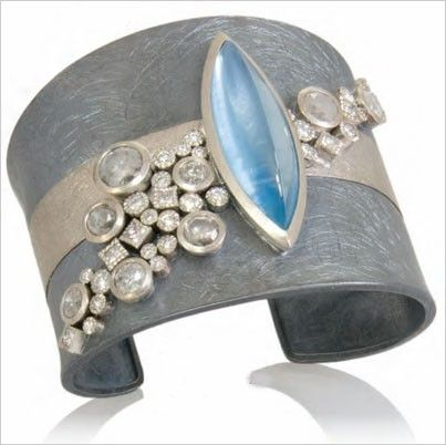 Great jewelry making tips & tricks! #jewelry