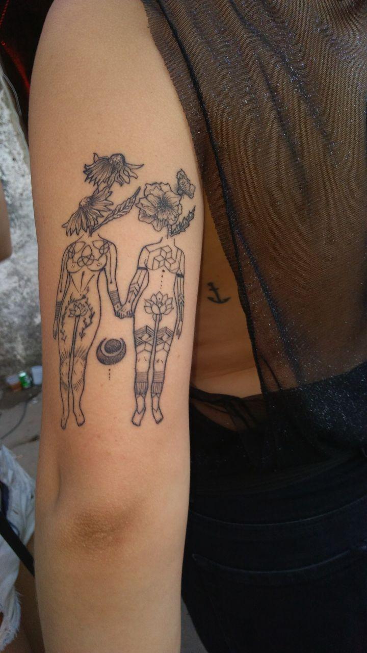 Tova adlı kullanıcının sorry mom panosundaki Pin  Pinterest  Dövme