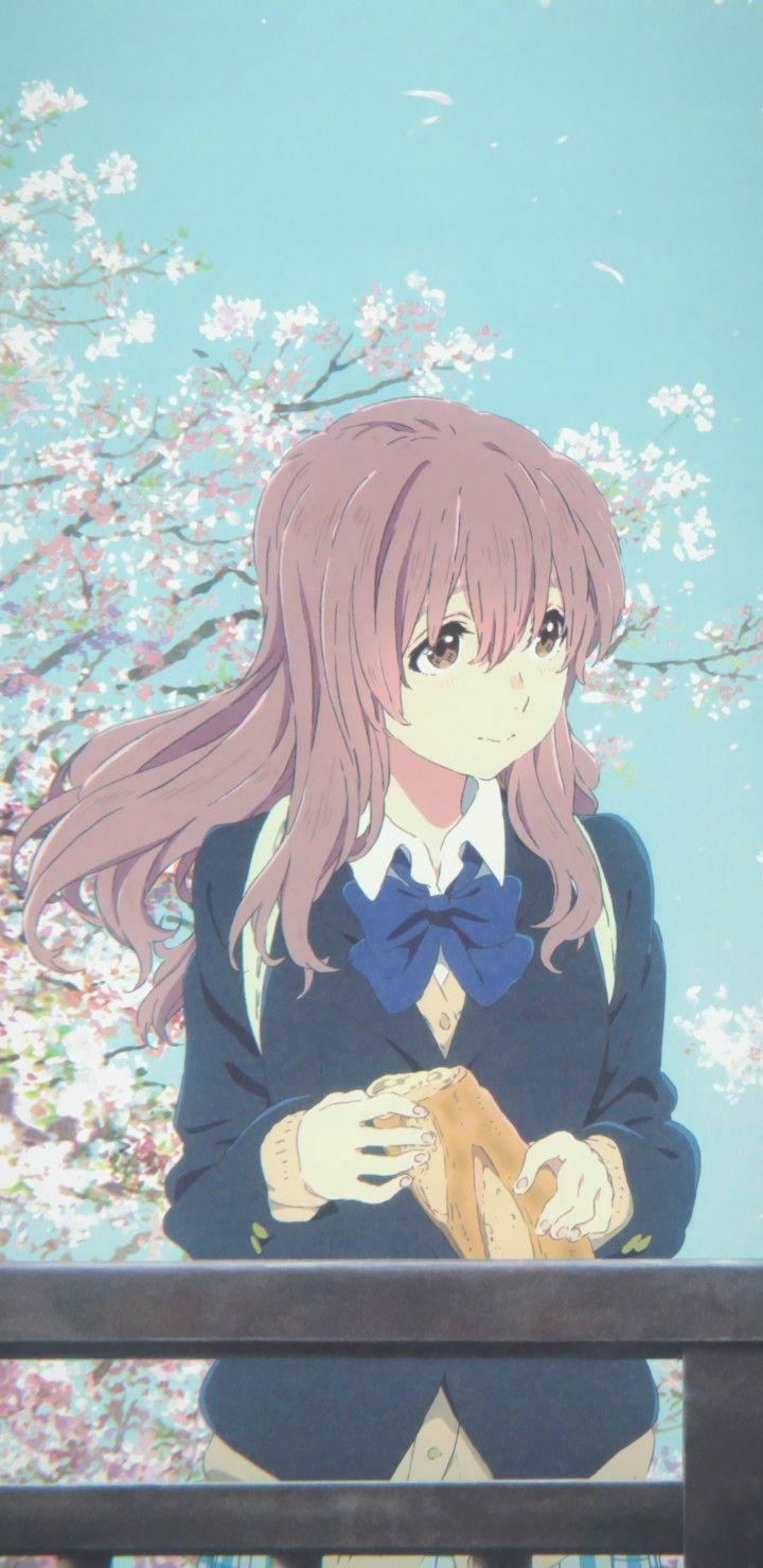 Pin em Anime Couples
