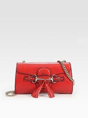 Fendi Handbags Authentic Outlet Handbag