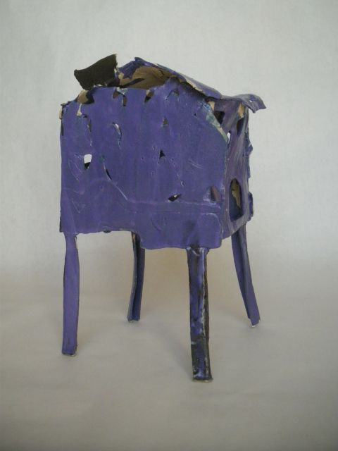 marianne castelly ceramics pinterest. Black Bedroom Furniture Sets. Home Design Ideas