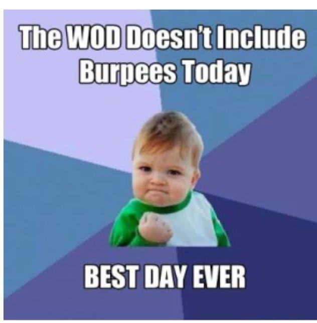 Best Day Ever Success Kid Nurse Humor Nursing Memes