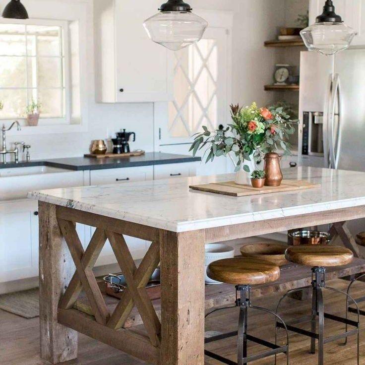 36 the ultimate modern farmhouse kitchen joanna gaines