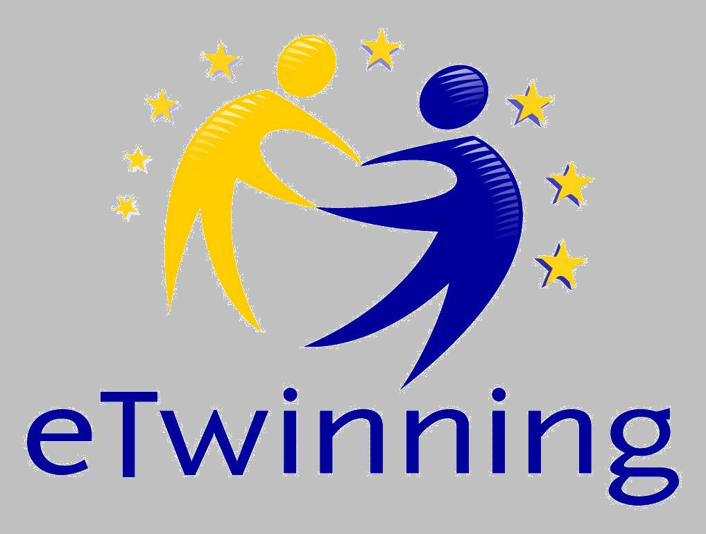 eTwinning LOGO, collaborative album (Görüntüler ile